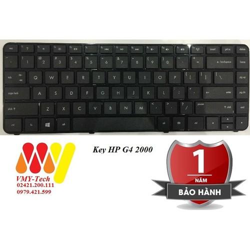 Bàn phím laptop hp pavilion g4-2000 g4-2100 g4-2200 g4-2300 - 11923411 , 19483350 , 15_19483350 , 115000 , Ban-phim-laptop-hp-pavilion-g4-2000-g4-2100-g4-2200-g4-2300-15_19483350 , sendo.vn , Bàn phím laptop hp pavilion g4-2000 g4-2100 g4-2200 g4-2300