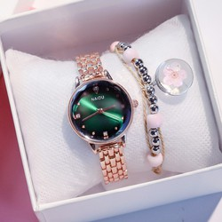 Sản phẩm Đồng hồ nữ của Shop Hangchinhhieu | Sendo vn