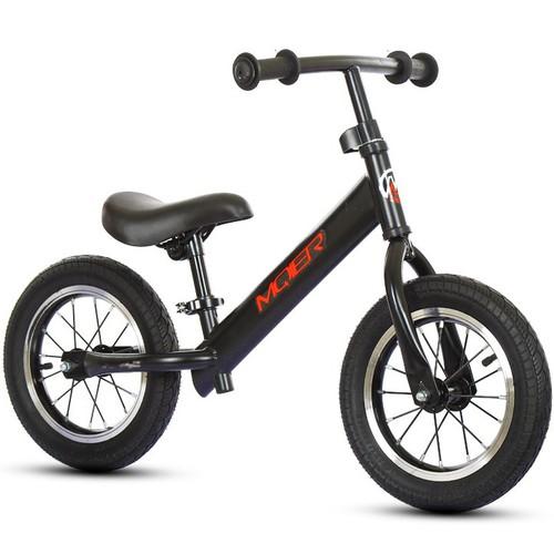 Xe đạp thể thao,xe đạp cho trẻ em phù hợp từ 1 - 6  tuổi đỏ, xanh, đen - 11932436 , 19496675 , 15_19496675 , 1890000 , Xe-dap-the-thaoxe-dap-cho-tre-em-phu-hop-tu-1-6-tuoi-do-xanh-den-15_19496675 , sendo.vn , Xe đạp thể thao,xe đạp cho trẻ em phù hợp từ 1 - 6  tuổi đỏ, xanh, đen
