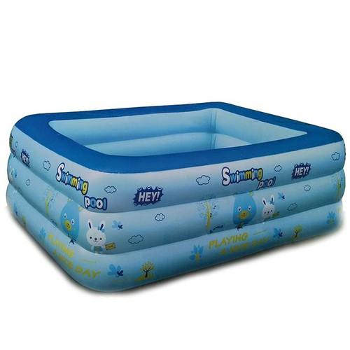 Hồ bơi cho trẻ em