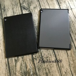 Bao da máy tính bảng Lenovo Tab M10 TB-X605F