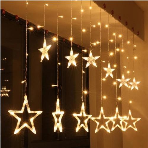 Bộ đèn nháy hình ngôi sao - 11934512 , 19499488 , 15_19499488 , 338000 , Bo-den-nhay-hinh-ngoi-sao-15_19499488 , sendo.vn , Bộ đèn nháy hình ngôi sao