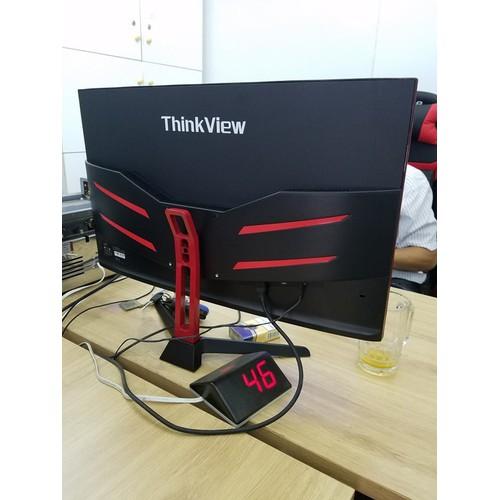 Màn hình máy tính thinkview ca 27 new full hộp  chính hãng - 11934472 , 19499442 , 15_19499442 , 3790000 , Man-hinh-may-tinh-thinkview-ca-27-new-full-hop-chinh-hang-15_19499442 , sendo.vn , Màn hình máy tính thinkview ca 27 new full hộp  chính hãng
