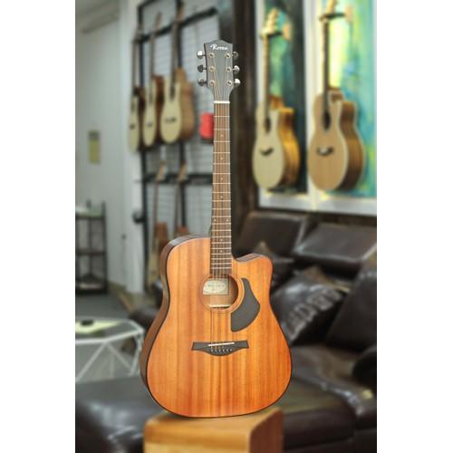 Đàn guitar acoustic rosen nâu g15 gỗ thịt tặng bao +capo +pic +ty chỉnh cần - 11933104 , 19497741 , 15_19497741 , 3000000 , Dan-guitar-acoustic-rosen-nau-g15-go-thit-tang-bao-capo-pic-ty-chinh-can-15_19497741 , sendo.vn , Đàn guitar acoustic rosen nâu g15 gỗ thịt tặng bao +capo +pic +ty chỉnh cần