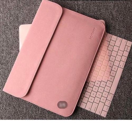 Bao da, túi da, cặp da chống sốc cho macbook, laptop, surface kèm ví đựng phụ kiện - 11936300 , 19501961 , 15_19501961 , 400000 , Bao-da-tui-da-cap-da-chong-soc-cho-macbook-laptop-surface-kem-vi-dung-phu-kien-15_19501961 , sendo.vn , Bao da, túi da, cặp da chống sốc cho macbook, laptop, surface kèm ví đựng phụ kiện