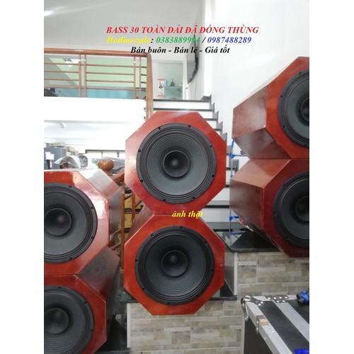 Loa bass 30 toàn dải imf cao cấp - 1chiếc đã đóng thùng - 11937455 , 19503644 , 15_19503644 , 2499000 , Loa-bass-30-toan-dai-imf-cao-cap-1chiec-da-dong-thung-15_19503644 , sendo.vn , Loa bass 30 toàn dải imf cao cấp - 1chiếc đã đóng thùng