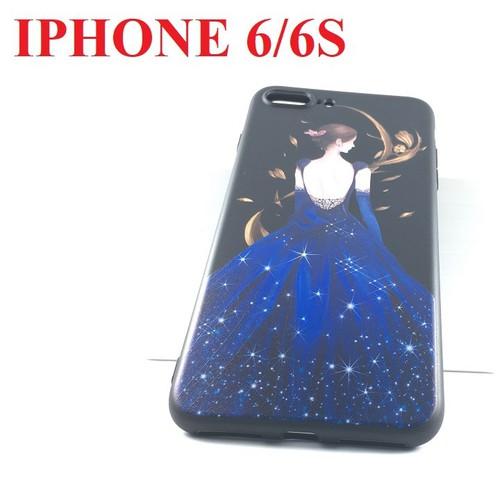 Ốp điện thoại iphone hình cô gái mặc đầm xanh asisi dành cho các dòng iphone 6-6s + iphone 7-8 + iphone 7-8 plus - 11938663 , 19505650 , 15_19505650 , 39999 , Op-dien-thoai-iphone-hinh-co-gai-mac-dam-xanh-asisi-danh-cho-cac-dong-iphone-6-6s-iphone-7-8-iphone-7-8-plus-15_19505650 , sendo.vn , Ốp điện thoại iphone hình cô gái mặc đầm xanh asisi dành cho các dòng ip