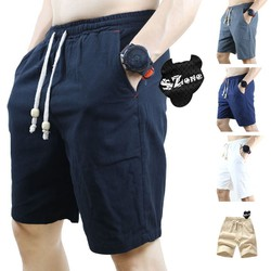 Quần đũi nam - quần đũi nam hè 2019 - quần cộc nam - quần shorts SQ501A