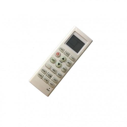 Remote điều khiển dùng cho điều hòa sumikura - 11937988 , 19504574 , 15_19504574 , 153000 , Remote-dieu-khien-dung-cho-dieu-hoa-sumikura-15_19504574 , sendo.vn , Remote điều khiển dùng cho điều hòa sumikura