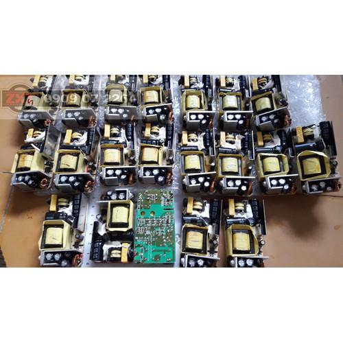 Nguồn điện 12v _ 3000ma_maximun3a đủ dòng - 17747824 , 22130906 , 15_22130906 , 38500 , Nguon-dien-12v-_-3000ma_maximun3a-du-dong-15_22130906 , sendo.vn , Nguồn điện 12v _ 3000ma_maximun3a đủ dòng
