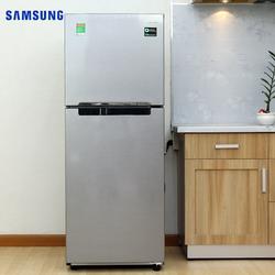 Tủ lạnh Samsung 208 lít RT20HAR8DSA SV