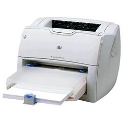 Máy in HP 1200 - 1300 cũ - Máy in HP 1200 - 1300 cũ