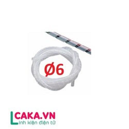 Ống luồn dây điện ruột gà 6mm - 10513092 , 19493442 , 15_19493442 , 45000 , Ong-luon-day-dien-ruot-ga-6mm-15_19493442 , sendo.vn , Ống luồn dây điện ruột gà 6mm