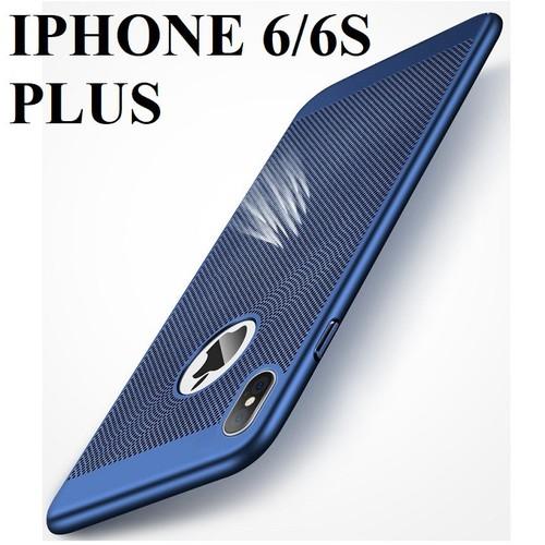 Ốp lưng tản nhiệt có lỗ khí iphone 6,6 plus.7,8 và 7+,8 shopsusu247 dành cho các dòng iphone 6-6s + iphone 6-6s plus + iphone 7-8 + iphone 7-8 plus - 11936266 , 19501918 , 15_19501918 , 19999 , Op-lung-tan-nhiet-co-lo-khi-iphone-66-plus.78-va-78-shopsusu247-danh-cho-cac-dong-iphone-6-6s-iphone-6-6s-plus-iphone-7-8-iphone-7-8-plus-15_19501918 , sendo.vn , Ốp lưng tản nhiệt có lỗ khí iphone 6,6 plus