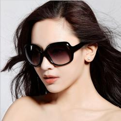 Kính mắt nữ thời trang HDK025