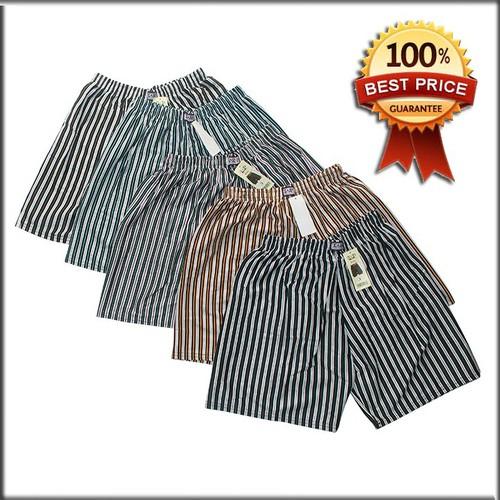 Combo 5 quần đùi nam kẻ sọc mặc nhà siêu mát- bộ 5 quần - 11942736 , 19511352 , 15_19511352 , 200000 , Combo-5-quan-dui-nam-ke-soc-mac-nha-sieu-mat-bo-5-quan-15_19511352 , sendo.vn , Combo 5 quần đùi nam kẻ sọc mặc nhà siêu mát- bộ 5 quần