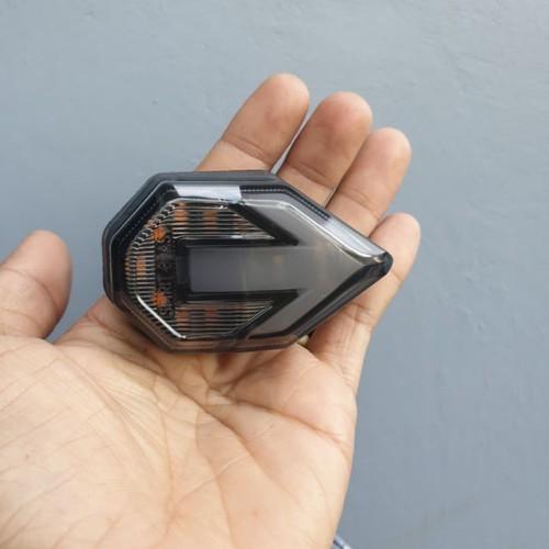 [Rẻ vô địch] chính hãng - đèn led xi-nhan l14 spirit beast - xinhan l14| l4 l5 l6 l7 l8 l9 l10 l11 l12 l13 l15 l16 l17 l18 l19 l20 l21 l22 l23 l24 l25 - 11929037 , 19491132 , 15_19491132 , 450000 , Re-vo-dich-chinh-hang-den-led-xi-nhan-l14-spirit-beast-xinhan-l14-l4-l5-l6-l7-l8-l9-l10-l11-l12-l13-l15-l16-l17-l18-l19-l20-l21-l22-l23-l24-l25-15_19491132 , sendo.vn , [Rẻ vô địch] chính hãng - đèn led xi