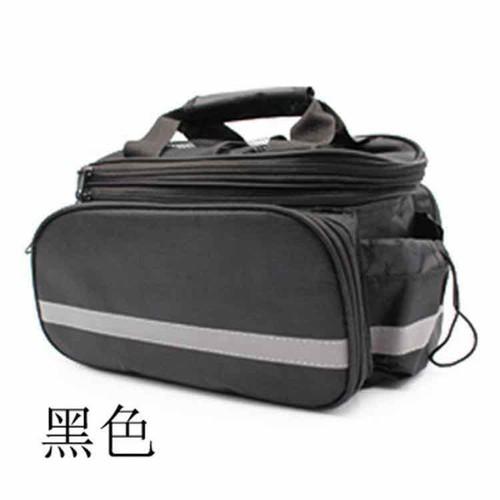 Túi để sau baga xe đạp
