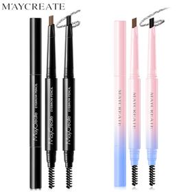 Chì kẻ mày MayCreate Eyebrow Pencil - Chì Kẻ Mày Maycreate