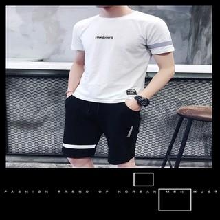 bộ quần áo thể thao nam - bo quan ao the thao nam - tp320 thumbnail