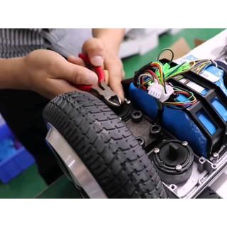 Pin Xe điện cân bằng [ĐƯỢC KIỂM HÀNG] [ĐƯỢC KIỂM HÀNG] - SHOPBAN5971VN thumbnail
