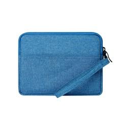 Túi bảo vệ Máy đọc sách Kindle Paperwhite, Voyage kèm dây đeo