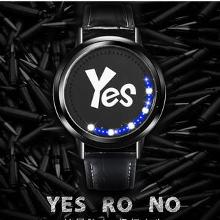 [SIÊU SALE][TẶNG HỘP] Đồng hồ NAM chính hãng sang trọng, kính cường lực, CHỐNG NƯỚC SIÊU BỀN - DH16 thumbnail