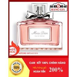 Nước hoa nữ Immortel 206 8ml EDP