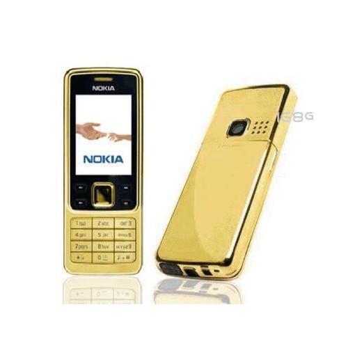 Nokia 6300 nokia 6300