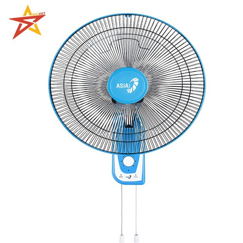 Quạt treo asia l16018 màu xanh coban công suất 45w - 11948138 , 19520472 , 15_19520472 , 600000 , Quat-treo-asia-l16018-mau-xanh-coban-cong-suat-45w-15_19520472 , sendo.vn , Quạt treo asia l16018 màu xanh coban công suất 45w