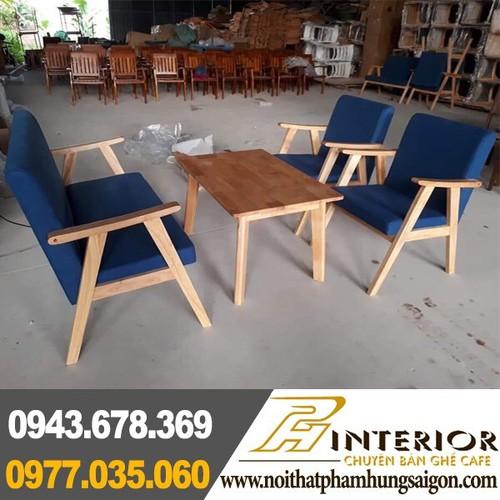 Bộ bàn ghế sofa phòng lạnh giá rẻ - 11952601 , 19526744 , 15_19526744 , 3950000 , Bo-ban-ghe-sofa-phong-lanh-gia-re-15_19526744 , sendo.vn , Bộ bàn ghế sofa phòng lạnh giá rẻ