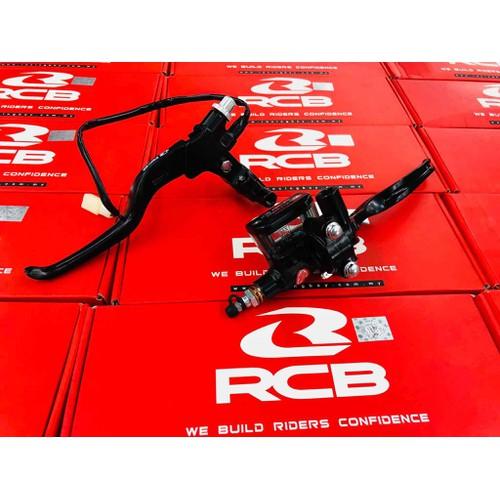 Cặp tay thắng côn rcb - 11948227 , 19520591 , 15_19520591 , 709000 , Cap-tay-thang-con-rcb-15_19520591 , sendo.vn , Cặp tay thắng côn rcb