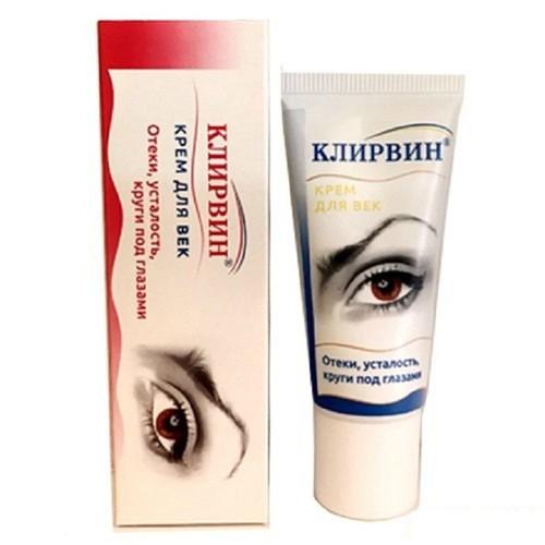 Combo 2 kem trị thâm mắt nga kelirvin - 11951386 , 19525212 , 15_19525212 , 99000 , Combo-2-kem-tri-tham-mat-nga-kelirvin-15_19525212 , sendo.vn , Combo 2 kem trị thâm mắt nga kelirvin