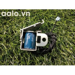 Rơ le khay tay máy in Canon 3300 HP 2014 HP 1160 HP 2015 HP 1320