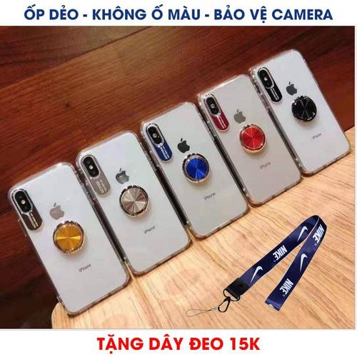 [Tặng dây đeo 15k] ốp auto focus iphone iring #dẻo #không_ố_màu #bảo vệ camera tặng kèm đây đeo nhiều màu cực đẹp siêu kute - 11958923 , 19536403 , 15_19536403 , 90000 , Tang-day-deo-15k-op-auto-focus-iphone-iring-deo-khong_o_mau-bao-ve-camera-tang-kem-day-deo-nhieu-mau-cuc-dep-sieu-kute-15_19536403 , sendo.vn , [Tặng dây đeo 15k] ốp auto focus iphone iring #dẻo #không_ố_mà