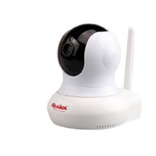 Camera wifi ip 360 độ global hd 720p siêu nét - 11952421 , 19526510 , 15_19526510 , 650000 , Camera-wifi-ip-360-do-global-hd-720p-sieu-net-15_19526510 , sendo.vn , Camera wifi ip 360 độ global hd 720p siêu nét