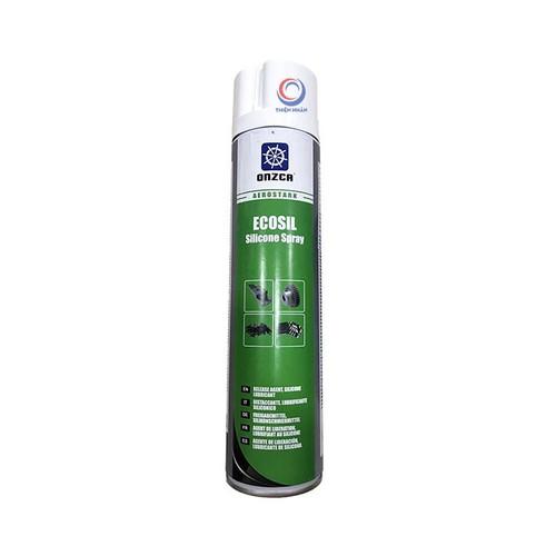 Chai xịt Silicone bôi trơn bảo dưỡng cao su, nhựa chống tĩnh điện - 11188032 , 19532685 , 15_19532685 , 250000 , Chai-xit-Silicone-boi-tron-bao-duong-cao-su-nhua-chong-tinh-dien-15_19532685 , sendo.vn , Chai xịt Silicone bôi trơn bảo dưỡng cao su, nhựa chống tĩnh điện