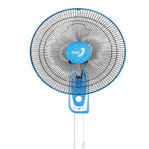 Quạt treo asia l16018 màu xanh coban công suất 45w - 11945328 , 19516388 , 15_19516388 , 600000 , Quat-treo-asia-l16018-mau-xanh-coban-cong-suat-45w-15_19516388 , sendo.vn , Quạt treo asia l16018 màu xanh coban công suất 45w