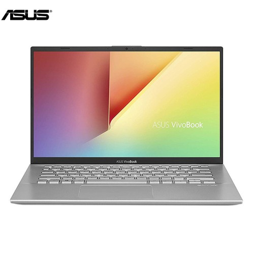 Laptop asus vivobook a412fa-ek377t core i3-8145u- win10 14 fhd - hàng chính hãng - 12691784 , 20564276 , 15_20564276 , 12590000 , Laptop-asus-vivobook-a412fa-ek377t-core-i3-8145u-win10-14-fhd-hang-chinh-hang-15_20564276 , sendo.vn , Laptop asus vivobook a412fa-ek377t core i3-8145u- win10 14 fhd - hàng chính hãng