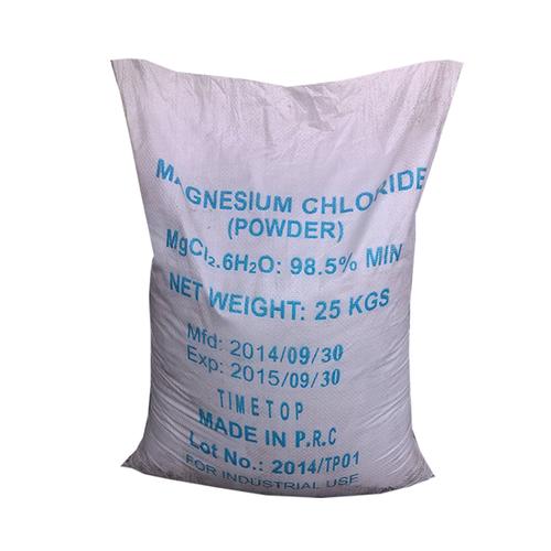 Mgcl2 magie clorua 1kg - 11948797 , 19521315 , 15_19521315 , 50000 , Mgcl2-magie-clorua-1kg-15_19521315 , sendo.vn , Mgcl2 magie clorua 1kg