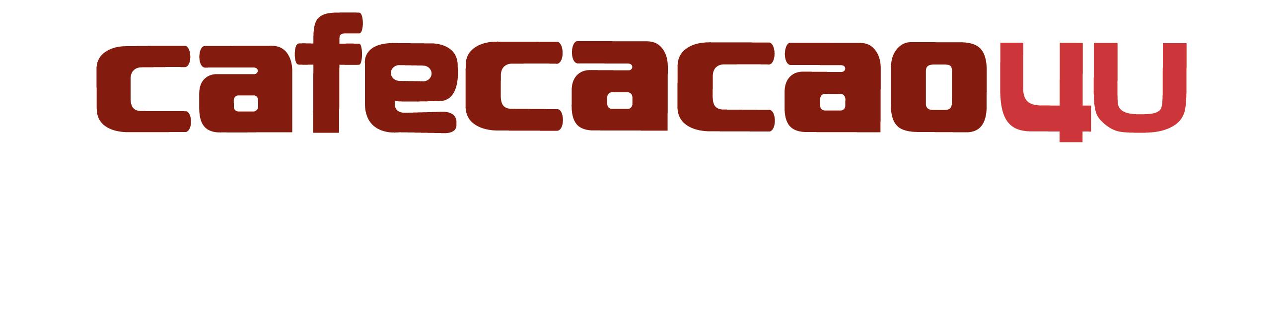 Cacao4U