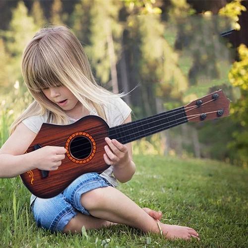 Đàn ukulele đồ chơi giải trí cho bé yêu 21in - 11953654 , 19528100 , 15_19528100 , 150000 , Dan-ukulele-do-choi-giai-tri-cho-be-yeu-21in-15_19528100 , sendo.vn , Đàn ukulele đồ chơi giải trí cho bé yêu 21in
