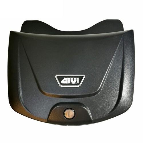 Thùng giữa givi g10n chính hãng bao gồm full pát gắn cho exciter 135