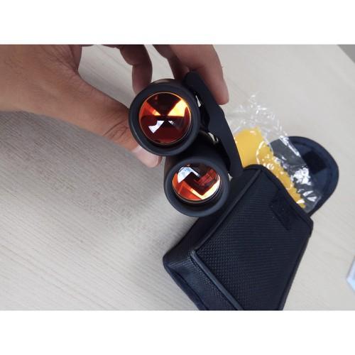 Ống nhòm chính hãng 2 mắt army military ống kính phủ màu cam chống chói loá đêm xp50104 hot - 12874354 , 20825038 , 15_20825038 , 249150 , Ong-nhom-chinh-hang-2-mat-army-military-ong-kinh-phu-mau-cam-chong-choi-loa-dem-xp50104-hot-15_20825038 , sendo.vn , Ống nhòm chính hãng 2 mắt army military ống kính phủ màu cam chống chói loá đêm xp50104