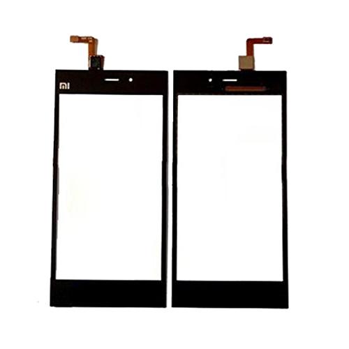 Cảm ứng Xiaomi Mi 4 Mi 4 - 11429948 , 19541801 , 15_19541801 , 86000 , Cam-ung-Xiaomi-Mi-4-Mi-4-15_19541801 , sendo.vn , Cảm ứng Xiaomi Mi 4 Mi 4