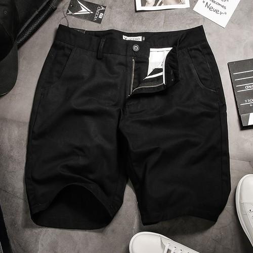 Quần shorts kaki quần shorts kaki nam cao cấp chất xịn thoáng mát - 11968556 , 19551484 , 15_19551484 , 400000 , Quan-shorts-kaki-quan-shorts-kaki-nam-cao-cap-chat-xin-thoang-mat-15_19551484 , sendo.vn , Quần shorts kaki quần shorts kaki nam cao cấp chất xịn thoáng mát