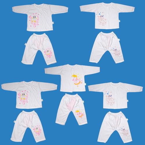 Sét 5 bộ quần áo dài tay cotton thu đông cho bé trai , bé gái từ 3-14kg - 11967901 , 19550452 , 15_19550452 , 150000 , Set-5-bo-quan-ao-dai-tay-cotton-thu-dong-cho-be-trai-be-gai-tu-3-14kg-15_19550452 , sendo.vn , Sét 5 bộ quần áo dài tay cotton thu đông cho bé trai , bé gái từ 3-14kg