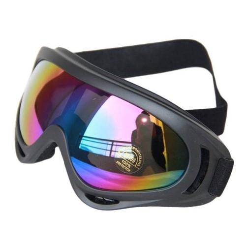 Kính đi phượt uv400 giúp bạn ngăn bụi khi bạn đi xe tránh được các tia uv từ tia nắng mặt trời op50384 hot