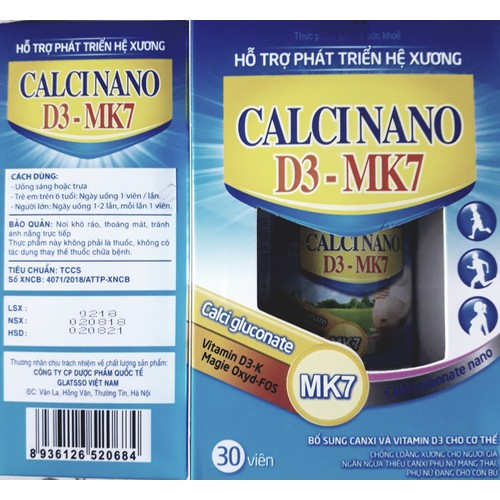 calci nano d3-mk7 - 11407267 , 19550358 , 15_19550358 , 185000 , calci-nano-d3-mk7-15_19550358 , sendo.vn , calci nano d3-mk7