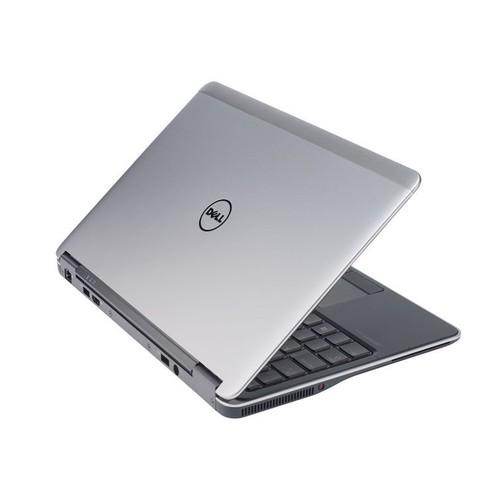 Laptop dell e7240 i5 thế hệ 4 ram 4gb chạy ssd 256g màn hình 12inch nhỏ gọn - 11962284 , 19541453 , 15_19541453 , 6490000 , Laptop-dell-e7240-i5-the-he-4-ram-4gb-chay-ssd-256g-man-hinh-12inch-nho-gon-15_19541453 , sendo.vn , Laptop dell e7240 i5 thế hệ 4 ram 4gb chạy ssd 256g màn hình 12inch nhỏ gọn